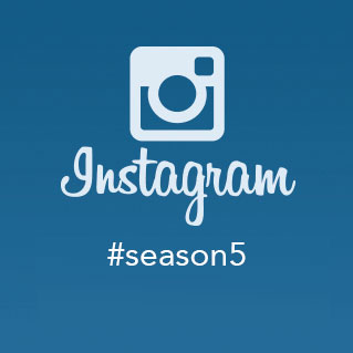 season5-instagram