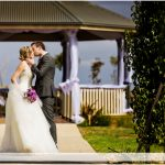 the-gazebo-wedding-venue