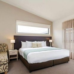 accommodation-melbourne