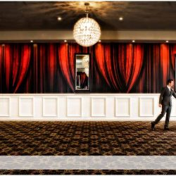 ballroom-wedding-venue
