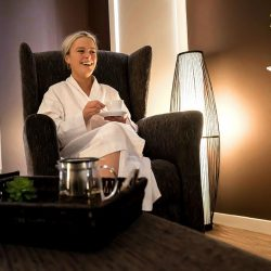 day-spa-and-wellness