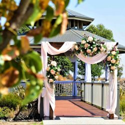 gazebo-wedding-venue-2