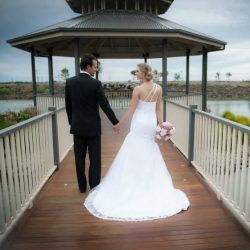 gazebo-wedding-venue-4