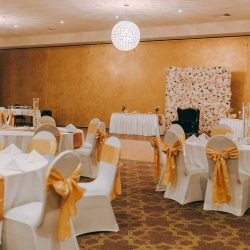 wedding-reception-ballroom-2