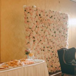 wedding-reception-ballroom-6