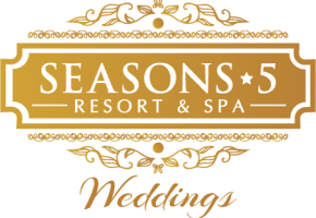 seasons-5-melbourne-weddings-logo